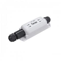 AP-FEX-0150-T Vivotek Outdoor 1 Port EPoC Extender Module