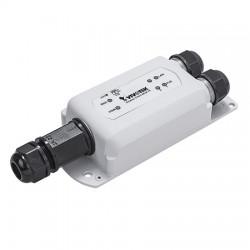 AP-FEX-0250-T Vivotek Outdoor 2 Port EPoC Extender Module