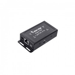 AP-FHP-0105-T Vivotek 1 Port Hyper PoE Tx Module