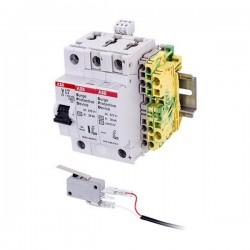 AT-SWH-000 Vivotek Power Safety Kit