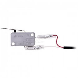 AT-SWH-002 Vivotek Door Open/Close Detection Switch