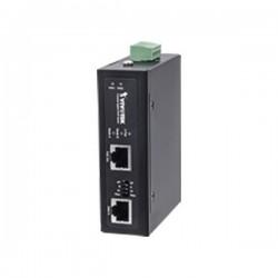 AW-IHH-0100 Vivotek Industrial Gigabit 95W PoH/PoE Injector