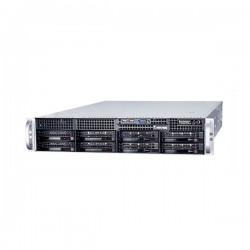 NR9581 Vivotek 32 Channel NVR 512Mbps Max Throughput - No HDD