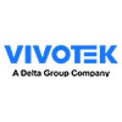 LTE-ANTENNA Vivotek Mobile NVR LTE Antenna