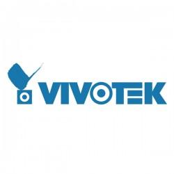 FACEME-LICENSE Vivotek Cyberlink FaceMe Security Facial Recognition License